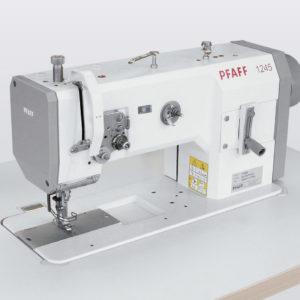 LTEC Modelo 1245/1246