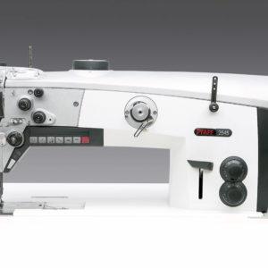 LTEC Modelo 2545/2546