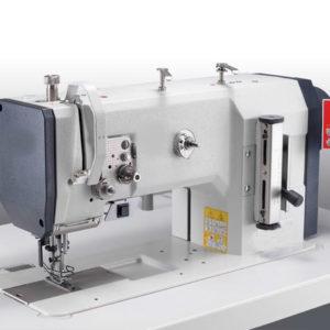L-TEC 1245/1246