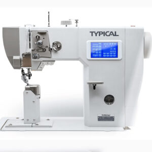 TYPICAL 1591E