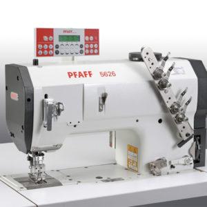 PFAFF 5626