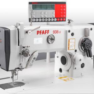 PFAFF 938