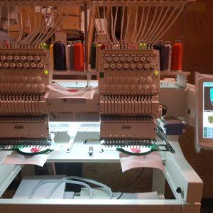L-TEC 1202