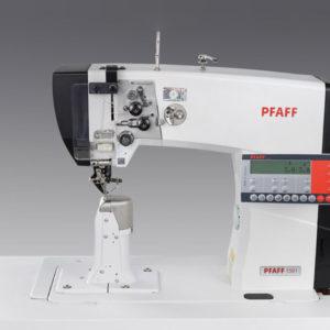 PFAFF 1591