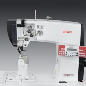 PFAFF 591