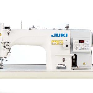 JUKI DDL 900 B